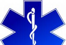 Opieka zdrowotna