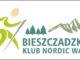 Bieszczadzki Klub Nordic Walking