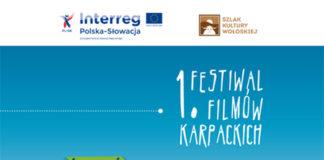 Festiwal Filmów Karpackich