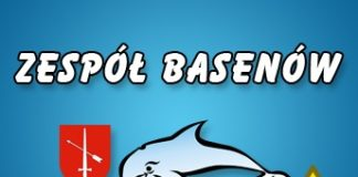Przerwa technologiczna - ZB Delfin Ustrzyki Dolne