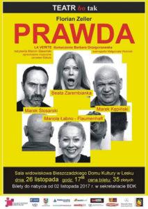 """""""Prawda"""" Floriana Zellera"""