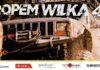 Tropem Wilka 4x4