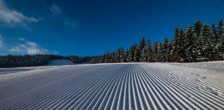 fot. Lesko Summer & Ski w Weremieniu