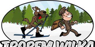 """Zawody w narciarstwie biegowym """"Tropem Wilka"""" w Cisnej"""
