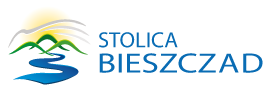 StolicaBieszczad.pl
