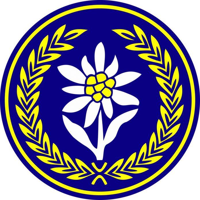 21 batalion dowodzenia z Rzeszowa