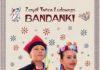 Zespół Tańca Ludowego Bandanki