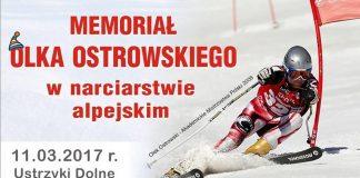 III Memoriał Olka Ostrowskiego