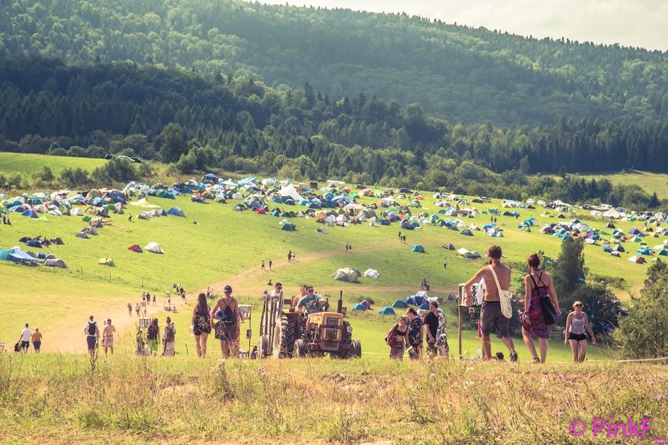 Goadupa Festival