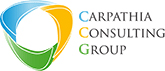 Carpathia Consulting Group