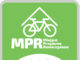 Ogłoszenie o naborze MPR na Szlaku Green Velo
