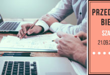 """Spotkanie """"Przedsiębiorcze Bieszczady - szanse dla MŚP"""""""
