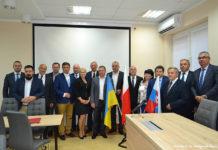 Ważne projekty dla rozwoju powiatu bieszczadzkiego podpisane
