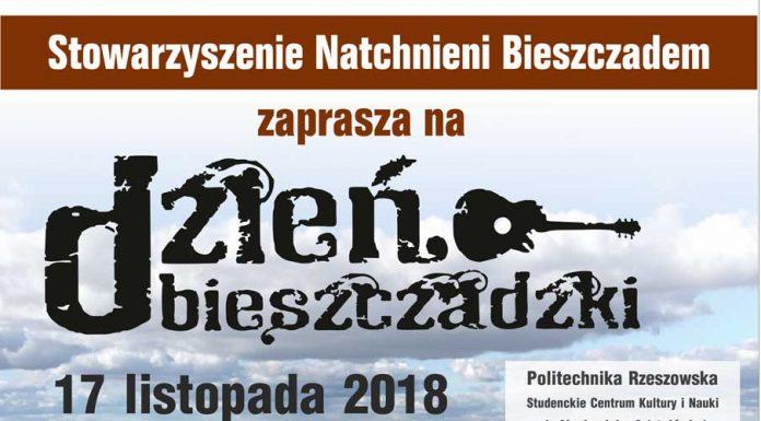 II Dzień Bieszczadzki na Politechnice Rzeszowskiej