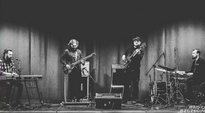Koncert Chango w Karczmie Brzeziniak w Przysłupiu
