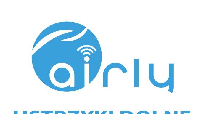 Pierwsze czujniki badające jakość powietrza w Bieszczadach