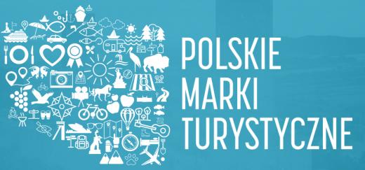 """""""Polskie Marki Turystyczne"""" - nowy projekt dla regionów turystycznych"""