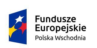 100 mln zł dofinansowania dla przedsiębiorców z Bieszczad