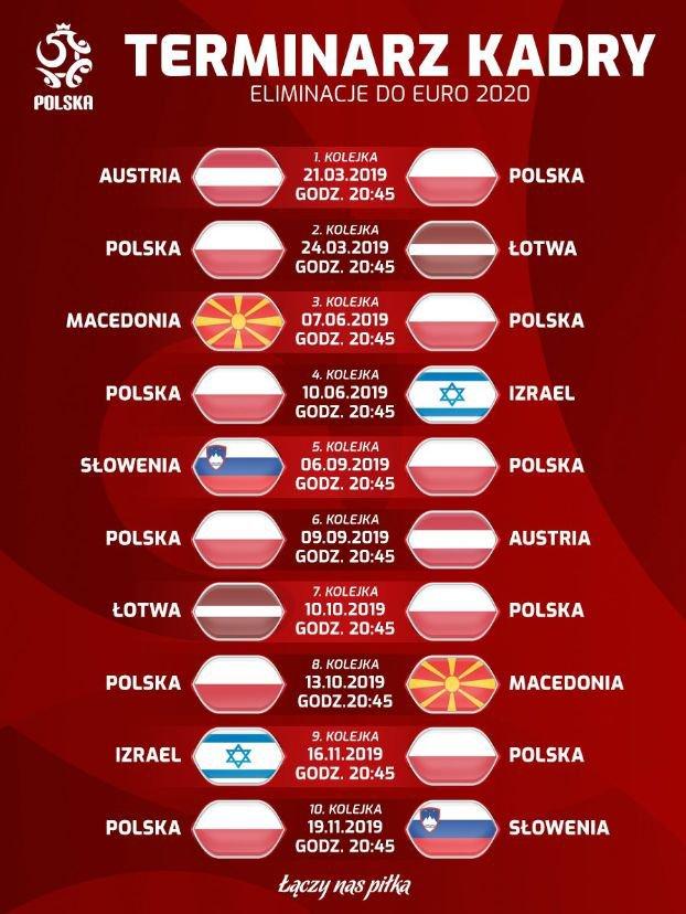 Strefa Kibica w Polańczyku