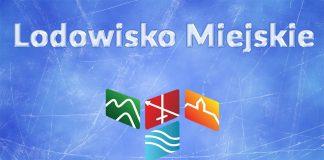 Koniec sezonu na Lodowisku Miejskim w Ustrzykach Dolnych !