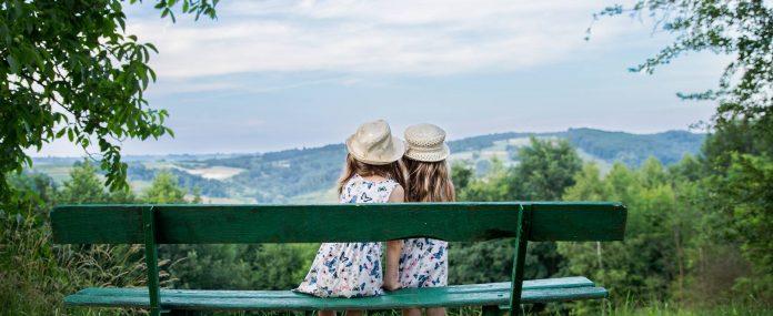 PODKARPACKIE PEŁNE ZACHWYTÓW – kampania promująca podkarpacką turystykę