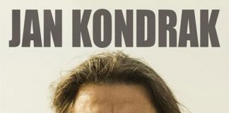 Koncerty Jana Kondraka w Cisnej