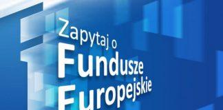 """Spotkanie informacyjne """"Fundusze Europejskie dla przedsiębiorców – rozwój turystyki"""""""