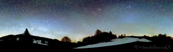 Park Gwiezdnego Nieba