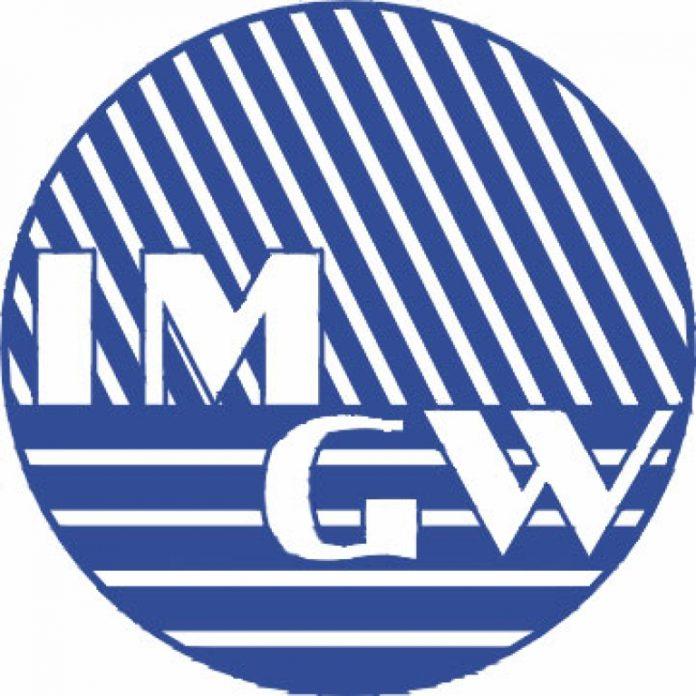 Ostrzeżenia IMGW