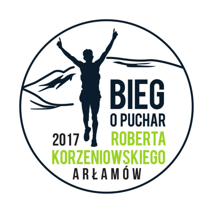 Bieg o Puchar Roberta Korzeniowskiego