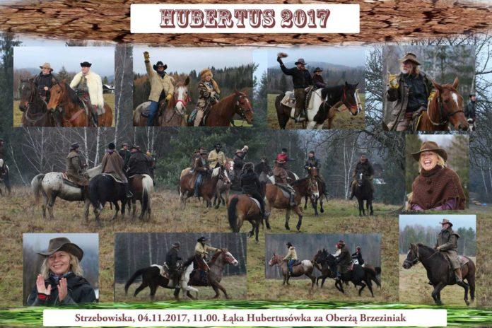 Hubertus 2017