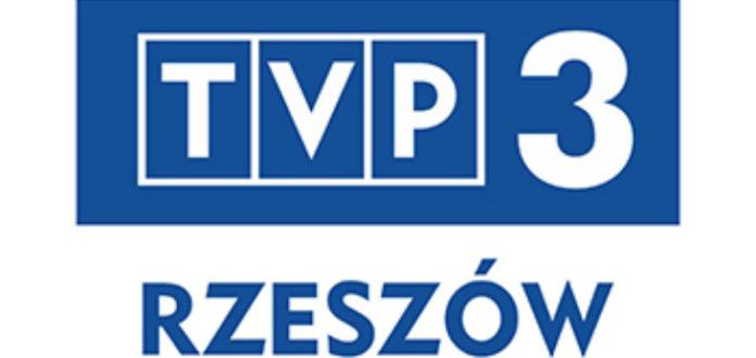 TVP 3 Rzeszów