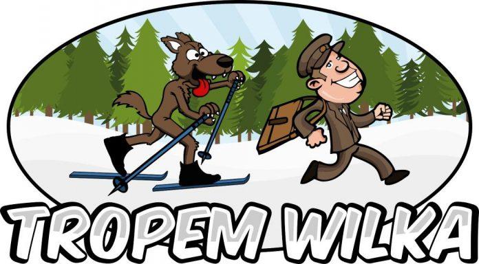 Zawody w narciarstwie biegowym