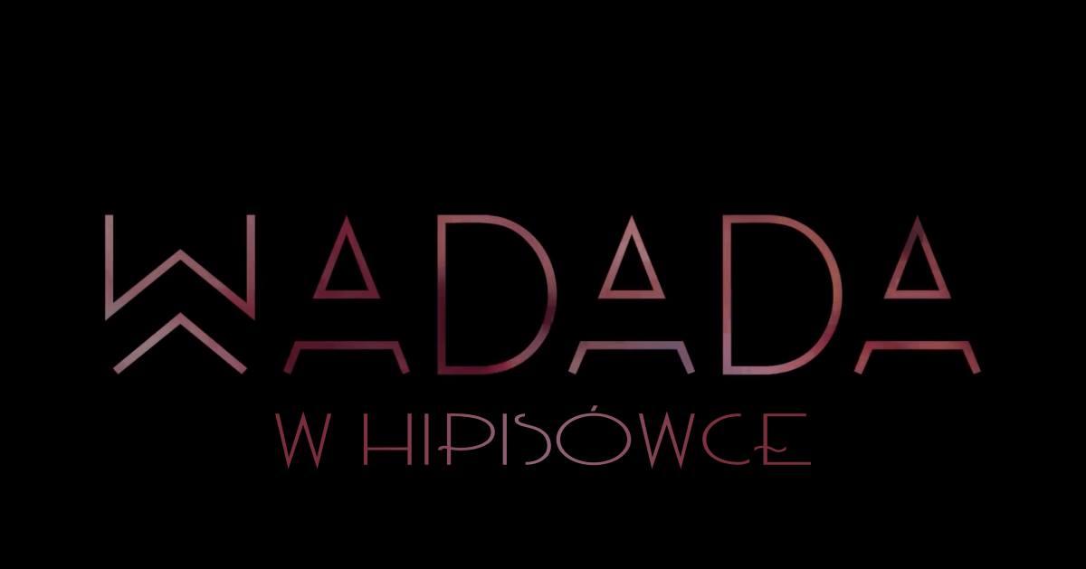 Koncert zespołu Wadada w Hipisówce w Dołżycy